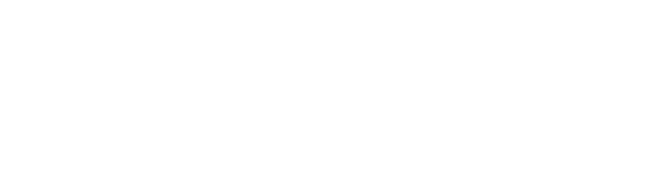 Tuyauterie CT2A