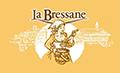 la-bressane