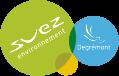 logo-degremont